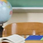 Plazas en Europa para Profesores!