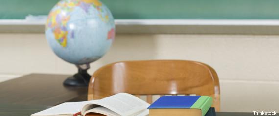 Plazas en europa para profesores ingalicia for Profesores en el exterior
