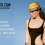 Prácticas remuneradas en YOOX Madrid