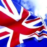 Trabaja en Reino Unido