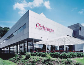 richemont1_front_view