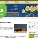 Un Asistente de Investigación en proyectos rurales – Bruselas