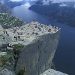 Empleo en Noruega con Eures – Varias vacantes!