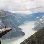 Social Traveling: viajar compartiendo, compartir viajes