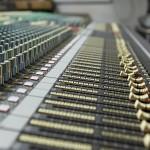 Trabajo en la UE para técnicos de imagen y sonido
