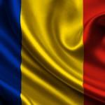 ¡Participa en un intercambio en Rumanía!