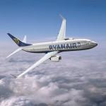 Ryanair busca personal
