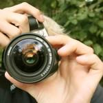 """Premio fotográfico: """"Mi viaje a la solidaridad 2013"""""""