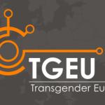 Prácticas remuneradas en TGEU – Berlín