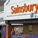 Sainsbury's creará 10.000 empleos