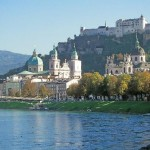 salzburg fortress by 150x150 - Vacante: Policy Assistant en Intergroup - Parlamento Europeo