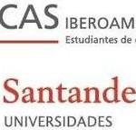 santander iberoamericainga 150x143 - Becas CRUE de prácticas en PYMES