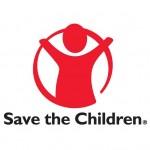 save the children 150x150 - Tripulantes de cabina en Air Nostrum