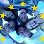 Urgente! Buscamos 6 personas para un intercambio en Turquia!