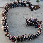 10 becas Google Europa para estudiantes con discapacidad