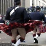 Trabaja para el Gobierno de Escocia en Bruselas!