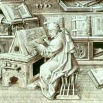 Becas de investigación sobre Filología Francesa