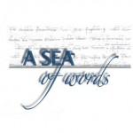 Concurso internacional de relatos cortos
