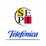 sepitelefonica1 150x150 - Programa de prácticas de ALSA para estudiantes y titulados