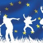 12 vacantes SVE en Alemania fecha limite 20 de diciembre!!