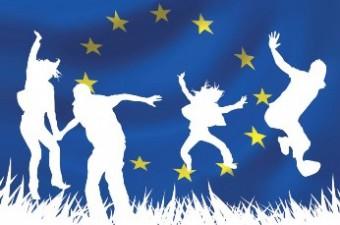 servizio volontario europeo2 - 12 vacantes SVE en Alemania fecha limite 20 de diciembre!!