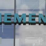 Siemens lanza un programa de prácticas para ingenier@s!