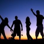 siluetas amigos archivo sxc 150x150 - Nace la nueva red de Asociaciones Ingalicia