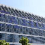 Oferta Yahoo como  Especialista en atención al cliente en Dublín