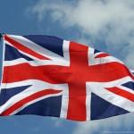Trabajo de verano en Reino Unido
