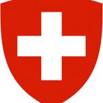 Becas del Gobierno de la Confederación Suiza 2012