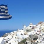Grecia te da a elegir entre tres proyectos SVE
