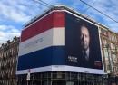 netflix-amsterdam