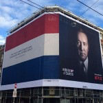 Trabaja en NETFLIX – Amsterdam