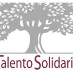 Programa de empleo de la Fundación Botín