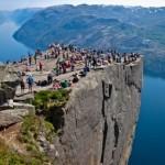 Formación subvencionada en Noruega sobre comunicación!