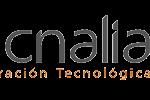 tecnalia_logo