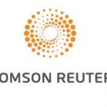 Prácticas remuneradas para periodistas con el Reuters Journalism Program