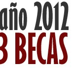 titulo beca 2012 150x138 - Becas Leonardo para pràcticas en el extranjero