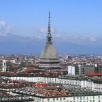 URGENTE: Vacante SVE en Turín