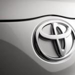 Trabaja en Toyota como economista