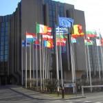 Prácticas en el Tribunal de Justicia – Luxemburgo