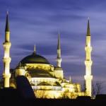 2 Plazas SVE en Turquía!
