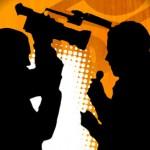 Concurso para jóvenes periodistas o estudiantes de periodismo
