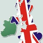 1 plaza para SVE en Reino Unido