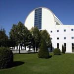 La Universidad de Navarra oferta 75 becas Leonardo