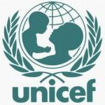 Programa de Prácticas en UNICEF
