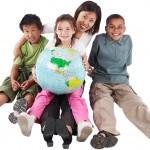Irse de Au Pair: Como y donde buscar