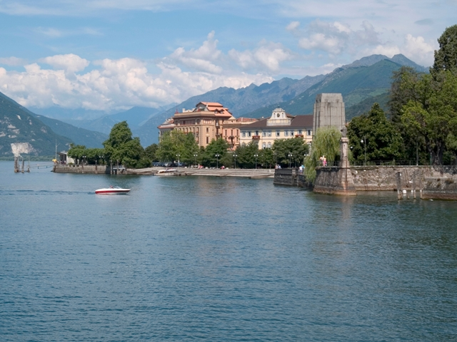 verbania-from_panorama