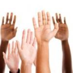 Servicio Voluntario Europeo: motivos para realizarlo