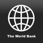 Prácticas en el Banco Mundial